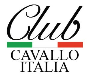 Club Cavallo Italia. Places and objects Made in Italy dedicated to the horse and...